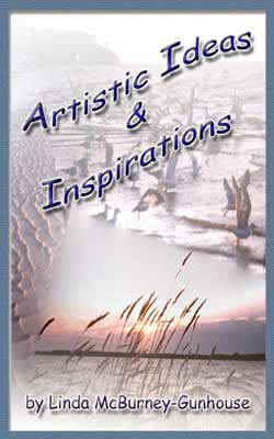 Artistic Ideas & Inspirations