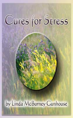 Cures For Stress
