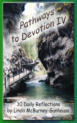 Pathways to Devotion IV