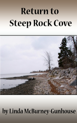 Return to Steep Rock Cove